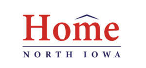 Home North Iowa